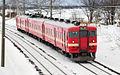 JNR 711 series EMU 061.JPG