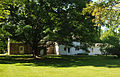 JOHANNES PARLAMAN HOUSE, MONTVILLE, MORRIS COUNTY.jpg