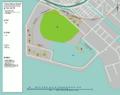 JP Map of Tokyo Disney Resort.png