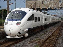 250px-JR-K_885-01.jpg
