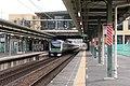 JRE-Aihara-STA-home-2.jpg