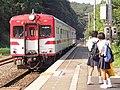 JRE-DC52-Akaoni.jpg