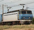 JRF EF200-15.jpg