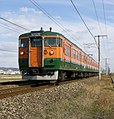 JRW115 shonan 20070113.jpg