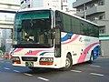 JRbus 372.JPG