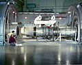 JT-8D-109 INSTALLATION - NARA - 17424098.jpg