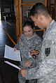 JTF Guantanamo Soldiers Support Supply Inventory DVIDS222471.jpg
