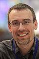 J C Frank IMG 2578.jpg