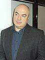 Jacek Wangin.JPG