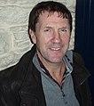 Jack O'Connor, Kerry GAA Football Manager.JPG