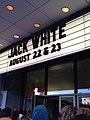 Jack White, San Francisco 8 23 2014 (15110181546).jpg