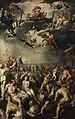 Jacob de Backer - The Last Judgement - 1984.103 - Indianapolis Museum of Art.jpg