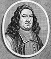 Jacobus Trigland d J.jpg