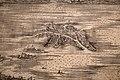 Jacopo de' barbari, veduta di venezia a volo d'uccello, 1497-1500, xilografia (museo correr) 05 murano.jpg