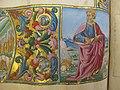 Jacopo filippo argenta e fra evangelista da reggio, antifonario XII, 1493, 15.JPG