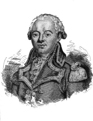 Jacques-François Menou - Image: Jacques françois Menou ag 1