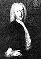 Jacques Bernard van Ockerhout.jpg