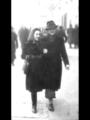 Jacques Jurquet et son épouse Myriam.png