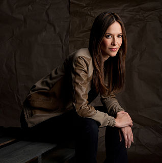 Jade Raymond Canadian video game executive