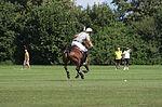 Jaeger-LeCoultre Polo Masters 2013 - 31082013 - Final match Poloyou vs Lynx Energy 1.jpg