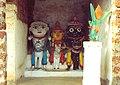 Jagannath (cropped).jpg