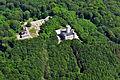 Jagdschloss Granitz (2011-05-21) 1.JPG