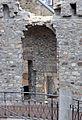 Jagdschloss Platte (DerHexer) 2013-02-27 32.jpg