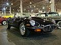 Jaguar E-Type S3, 1973 (6980105838).jpg