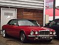 Jaguar XJ6-C (10652382756).jpg