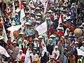 Jakarta farmers protest29.jpg