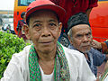 Jakarta farmers protest38.jpg