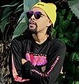 Jallal Rapper 2018.jpg