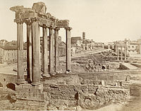 James Anderson Forum Romanum 1853.jpg