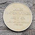 James Fenton Wyness .jpg
