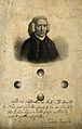 James Ferguson. Stipple engraving by P. Roberts, 1824. Wellcome V0001895.jpg