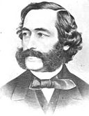 James Humphrey (Brooklyn).jpg