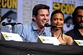 James Marsden & Thandie Newton (35832355700).jpg