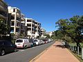 James Warner Park, Brisbane 06.2014 04.JPG