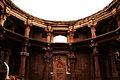 Jami Masjid Tomb Chamber, Khambhat.jpg