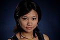 Jamie Lin (3346485035).jpg