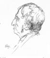 Jan Alois Sudiprav Rettig 1903 Nowopacky.png