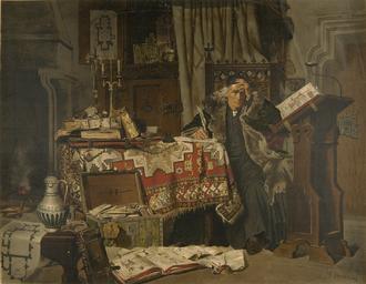 Jan Długosz - Jan Długosz