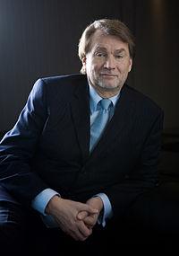 Jan Kulczyk2009.jpg