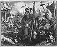 Jan Mandyn - Hl. Christophorus - 690 - Bavarian State Painting Collections.jpg