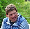Jan Ullrich 2014 07.JPG