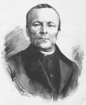 František Sušil - František Sušil