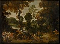 Jan Wildens - Landscape with Hunt of Meleager and Atalanta.jpg