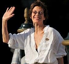 Jane Birkin - 66ème Festival de Venise (Mostra) crop.jpg
