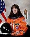JanetLKavandi-NASA.jpg