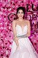 Janhvi Kapoor graces Lux Golden Rose Awards 2018 (09).jpg